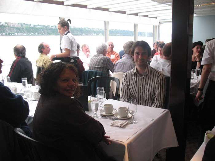 Croisière-conférence du 12 septembre 2008-ZIPQCH