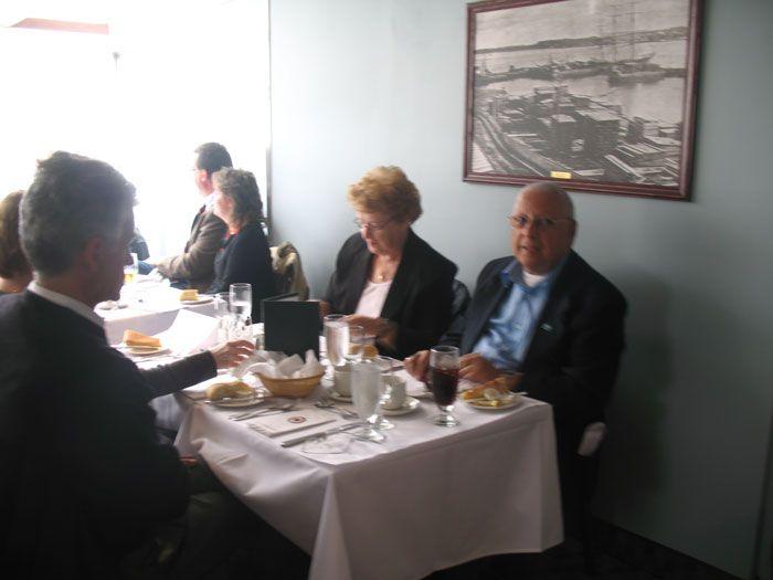 Croisière-conférences du 12 septembre 2008-ZIPQCH