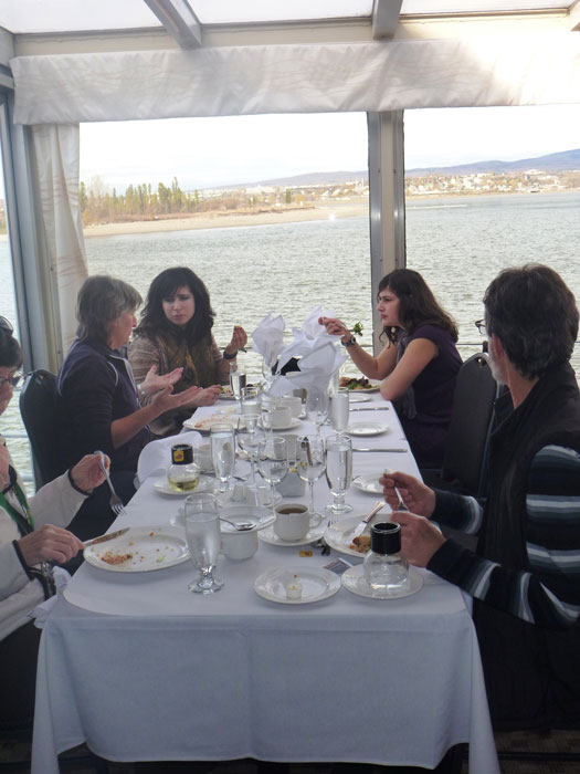 croisiere_table4