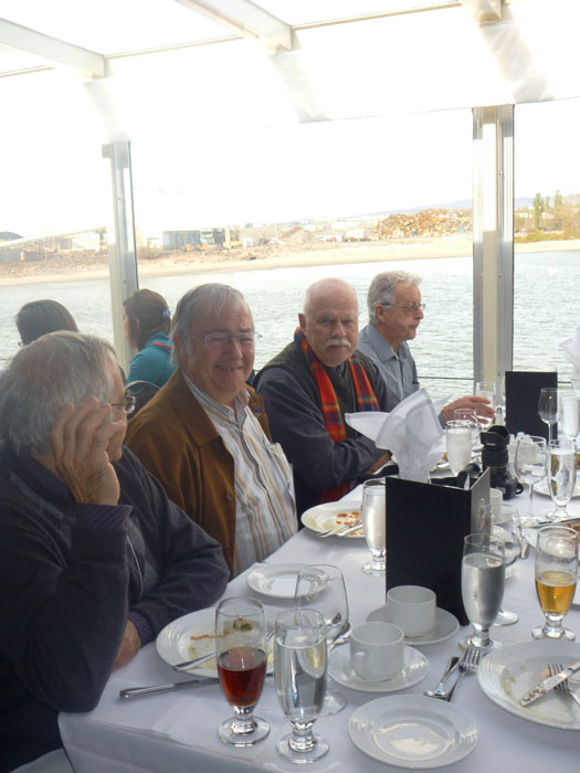 croisiere_table6